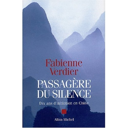 pasagere-silence