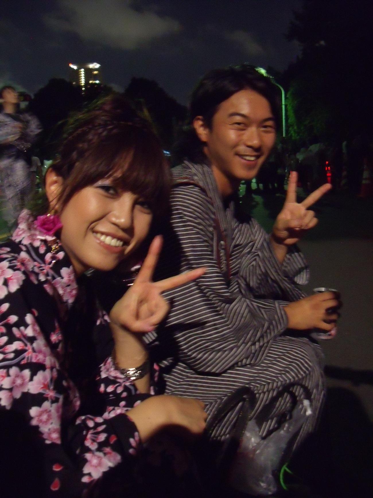 tokyo-yukata-couple