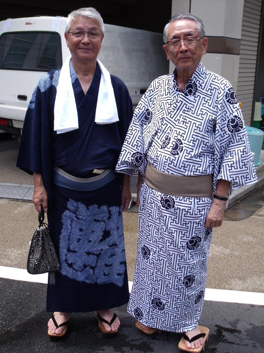 tokyo-yukata-hommes