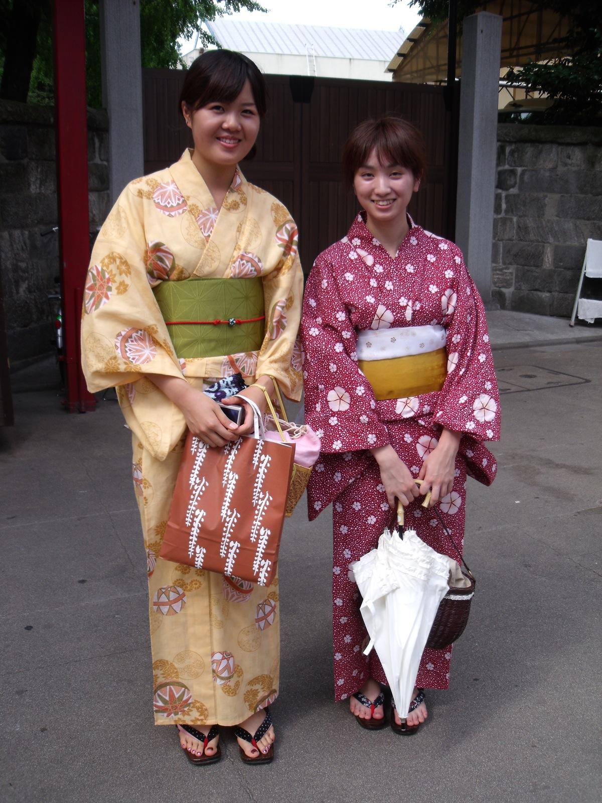 tokyo-yukata