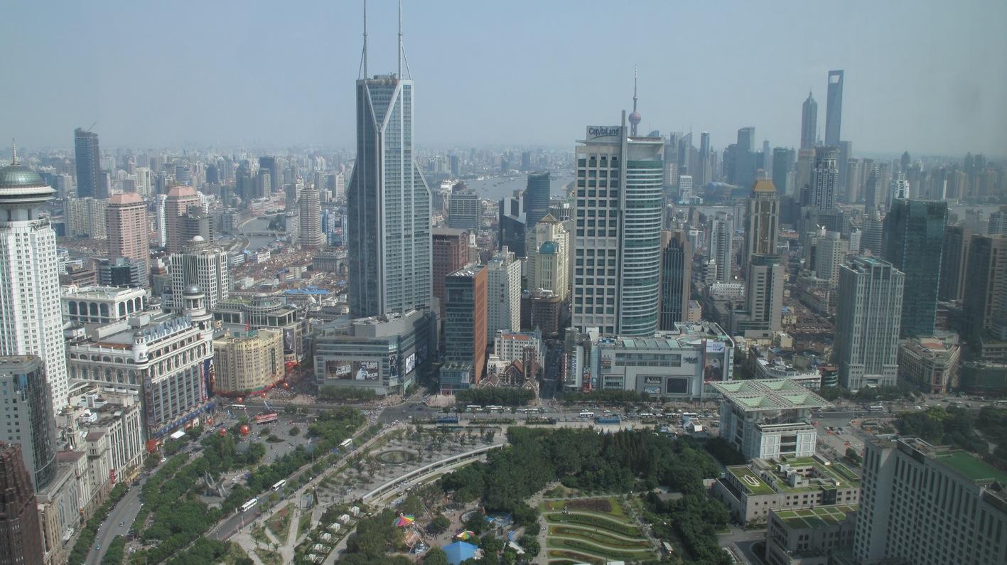 shanghai-pano
