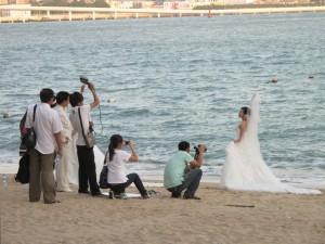 mariés
