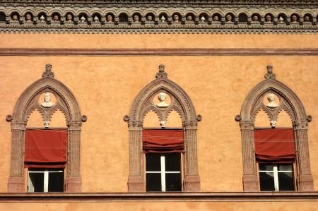 Italie-Bologne10
