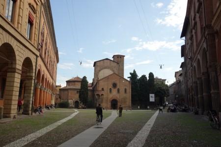 Italie-Bologne11