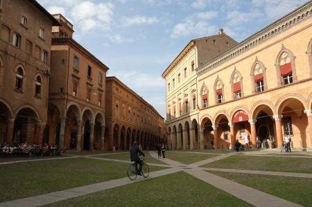 Italie-Bologne13