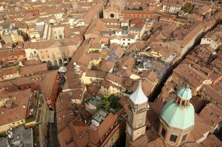 Italie-Bologne14