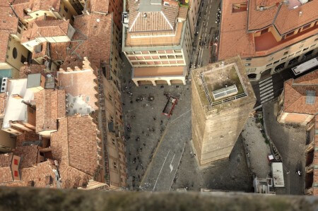Italie-Bologne15