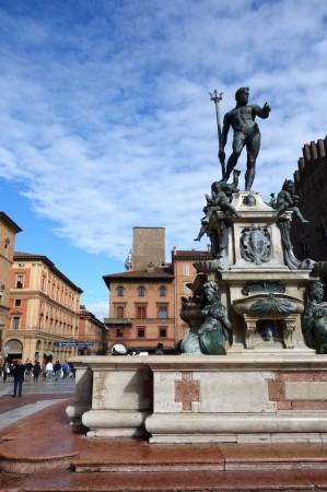 Italie-Bologne2