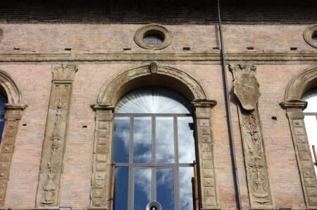 Italie-Bologne4