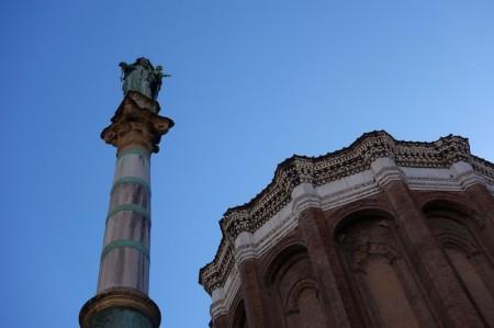 Italie-Bologne6