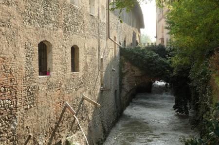 Italie-EmiliaRomagna2