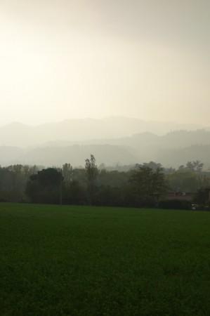 Italie-EmiliaRomagna4