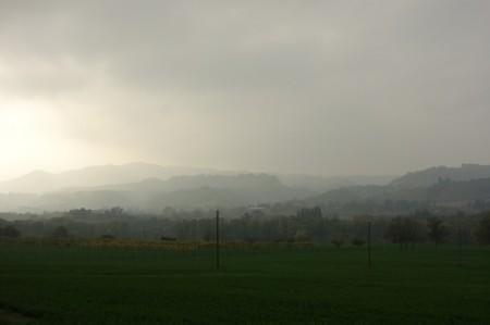 Italie-EmiliaRomagna5