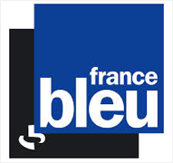 france-blue