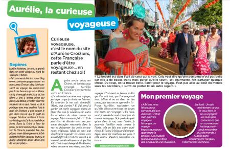 journal-des-enfants-Curieuse-Voyageuse