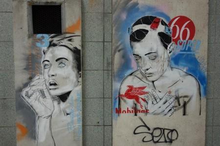 street-art4