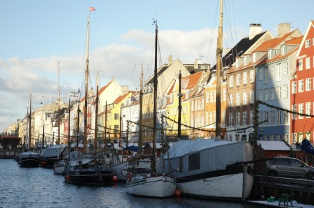 Danemark-copenhague2