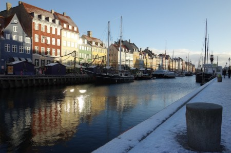 Danemark-copenhague3