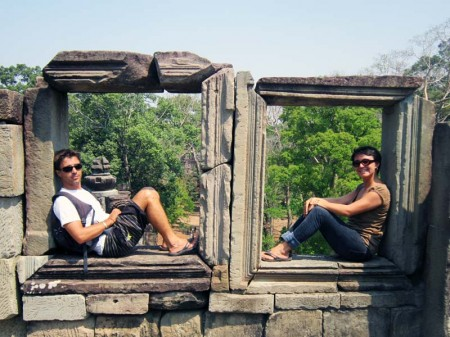 Cindy-Laurent-MyDivingHolidays-Cambodge