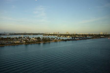 J0-Miami