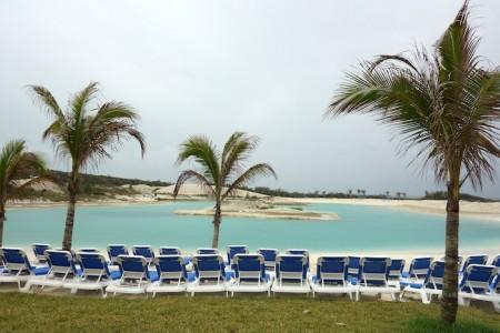 J6-Bahamas2