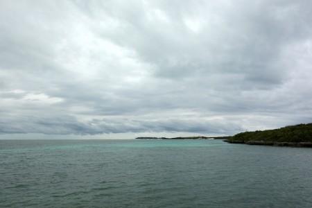 J6-Bahamas4