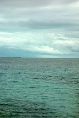 J6-Bahamas5