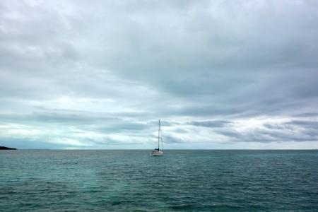 J6-Bahamas6