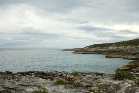 J6-Bahamas7