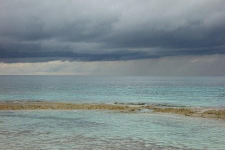 J6-Bahamas9
