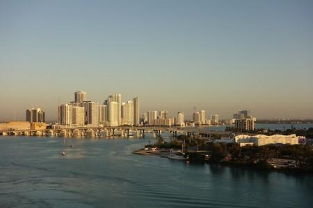 J8-Miami2