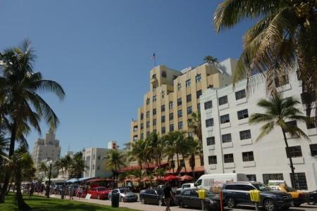 J8-Miami7