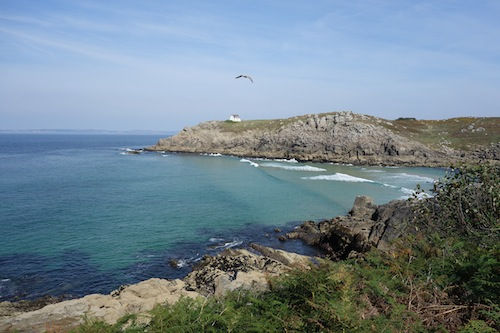 finistere2