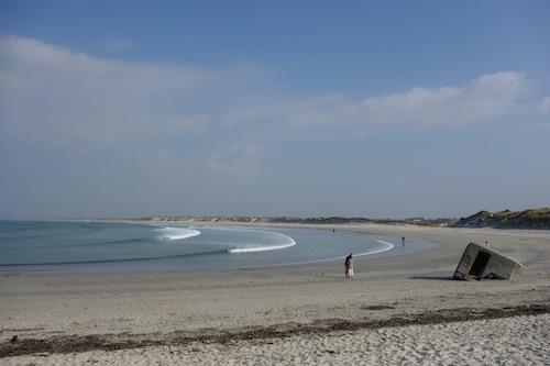 finistere5