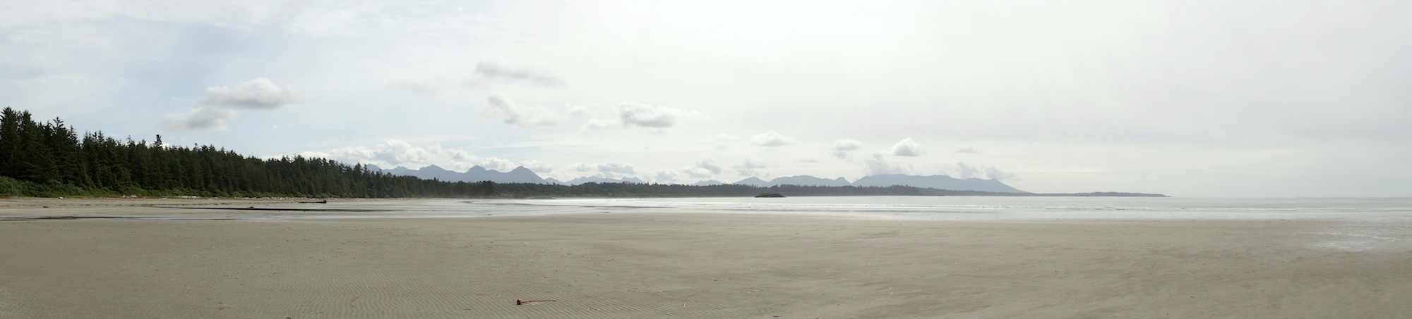 Tofino-long-beach