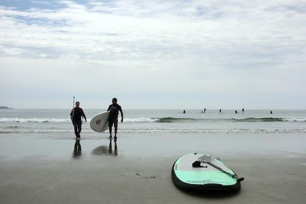 Tofino-long-beach6
