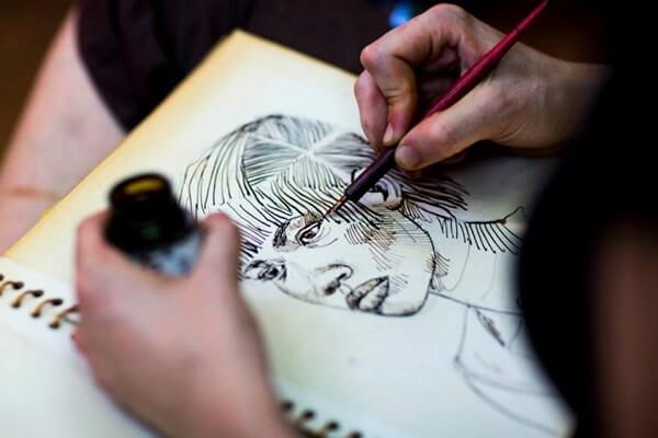 dessin-c-stephanie-ledoux3