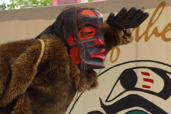 victoria-danse-amerindienne13