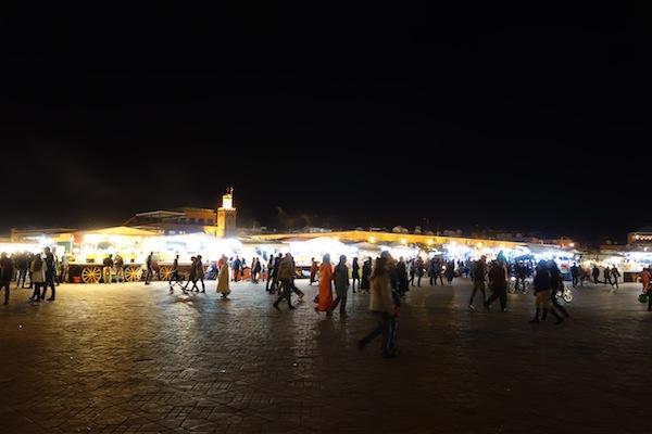 marrakech12