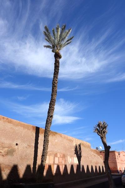 marrakech28
