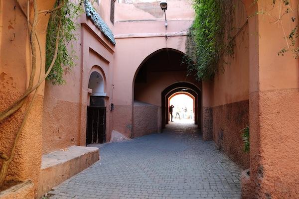 marrakech31