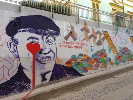 Neruda-pure-evil