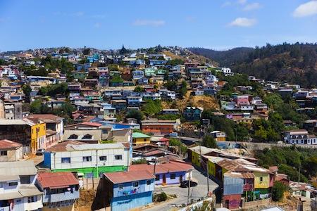 Valparaiso_vue-collines