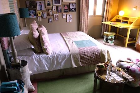 chambre-etang-corot4