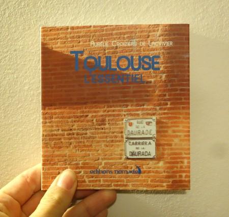 livre-toulouse2