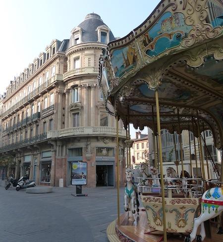 rue-alsace-lorraine