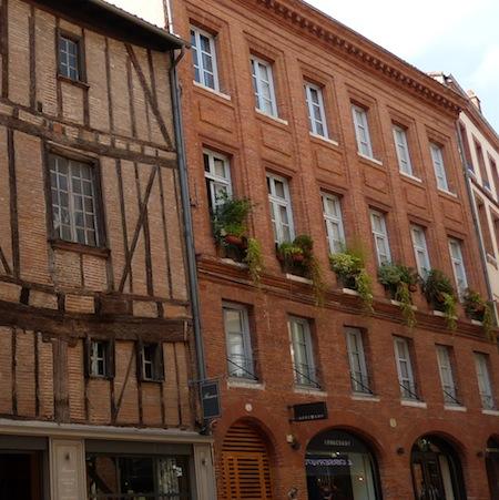 rue-des-arts