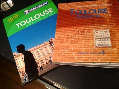 mes2guides-Toulouse