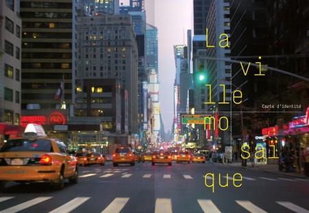 7h09 New-York