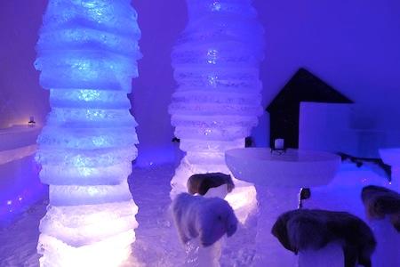 bar-de-glace